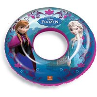 Mondo Frozen swim ring (16524)