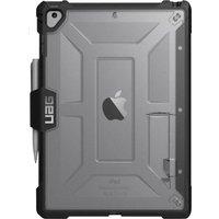 Urban Armor Gear Plasma Case iPad Pro 9.7 transparent
