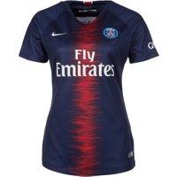 Nike Paris Saint-Germain Shirt Stadium Home 2018/2019 Women