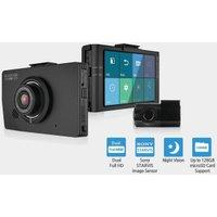 BlackVue Dr490L-2Ch (32GB)
