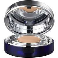 La Prairie Skin Caviar Essence-in-Foundation NC15 Peche (15ml)
