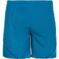 Odlo Running Shorts Dexter