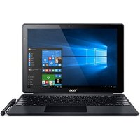 Acer Aspire Switch Alpha 12 (SA5-271-32DM)
