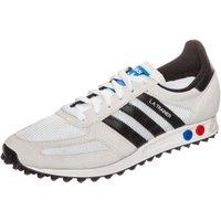 Adidas LA Trainer Og vintage white/core black/clear brown