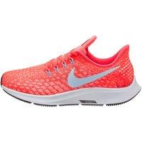 Nike Air Zoom Pegasus 35 Women bright crimson/gym red/football grey/gridiron