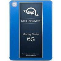 OWC Mercury Electra 6G 250GB 7mm