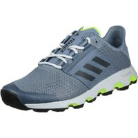 Adidas Terrex Climacool Voyager raw steel/black/grey one