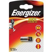 Energizer 639315