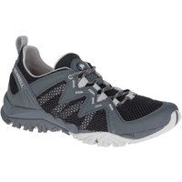 Merrell Tetrex Rapid Crest Women black