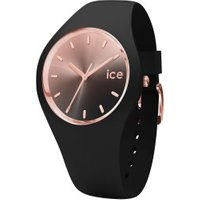 Ice Watch Ice Sunset S black (015746)