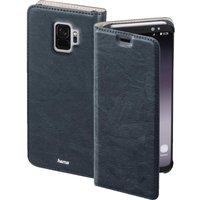Hama Booklet Guard Case (Galaxy S9) blue