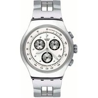 Swatch Wealthy Star (YOS401G)