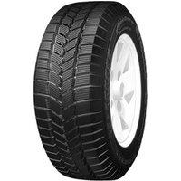 Michelin Agilis 51 Snow Ice 215/65 R15C 104T