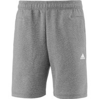Adidas ID Stadium Shorts dark grey