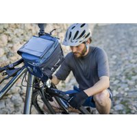 VAUDE BeGuided small