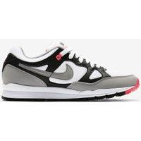 Nike Wmns Air Max Span II black/solar red/white/dust