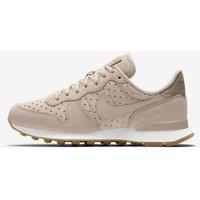 Nike Internationalist Premium Wmns particle beige/sepia stone/summit shite/particle beige