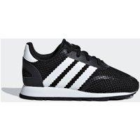 Adidas N-5923 K core black/ftwr white/core black