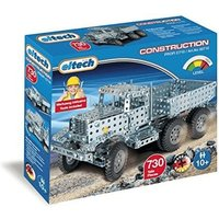 Eitech Truck (00710)