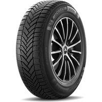 Michelin Alpin 6 195/65 R15 91H