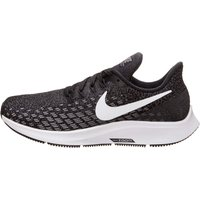 Nike Air Zoom Pegasus 35 Women black/gunsmoke/oil gray/white