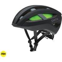 Smith Network MIPS black