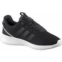 Adidas NEO Cloudfoam Racer TR core black/grey one