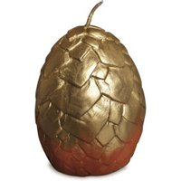 CoolStuff Game of Thrones Dragon egg candle