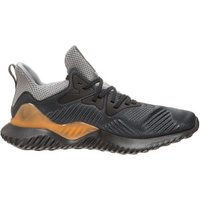 Adidas Alphabounce Beyond grey four/carbon/dgh solid gey
