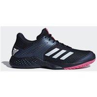 Adidas Adizero Club 2.0 legend ink/ftwr white/tech ink