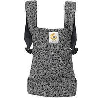 Ergobaby Doll Carrier Special Edition Keith Haring