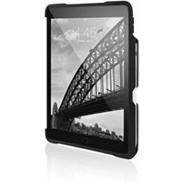 STM Bags Dux iPad Pro 9.7 black (STM-222-127JX-01)