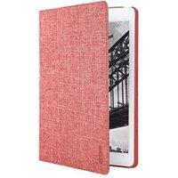 STM Bags Case iPad mini 4 red (STM-222-109G-29)