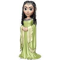 Funko Rock Candy: The Lord Of the Rings - Arwen