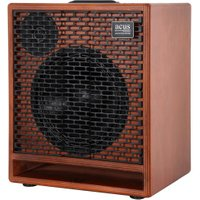 Acus ONE-for-Bass