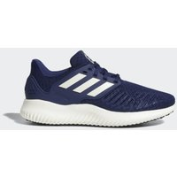 Adidas Alphabounce RC 2 dark blue/cloud white/dark blue