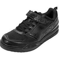 O'Neal Flow SPD Shoe (black/black)