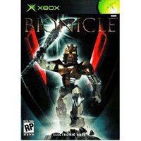 Bionicle (Xbox)