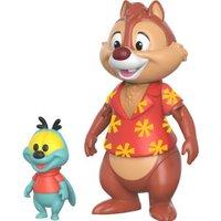 Funko Disney Afternoon - Dale