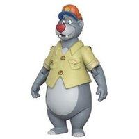 Funko Disney Afternoon - Baloo