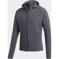 Adidas Z.N.E. Run Jacket Men carbon