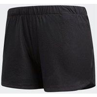Adidas Ultra Warp Shorts Women carbon