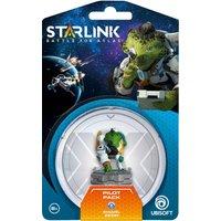 Ubisoft Starlink: Battle for Atlas - Kharl Zeon Pilot Pack