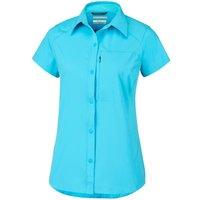 Columbia Silver Ridge Short Sleeve Shirt atoll