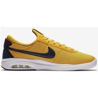 Nike SB Air Max Bruin Vapor yellow ochre/red crush/white/obsidian