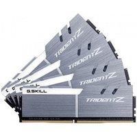 G.SKill TridentZ 64GB Kit DDR4-3200 CL14 (6455414)