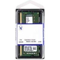 Kingston 8GB SODIMM DDR4-2666 CL17 (KCP426SS8/8)