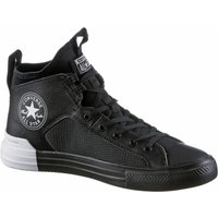 Idealo ES|Converse Chuck Taylor All Star Ultra mid
