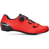 Specialized Torch 2.0 (Rocket Red)