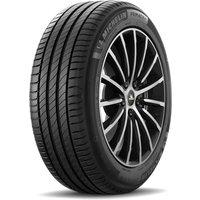 Michelin Primacy 4 195/65 R16 92V